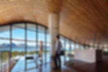 Saffire-Freycinet_Tasmania_Foyer.jpg