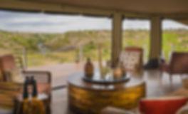 04-mahali-mzuri-lounge-1440x610.jpg