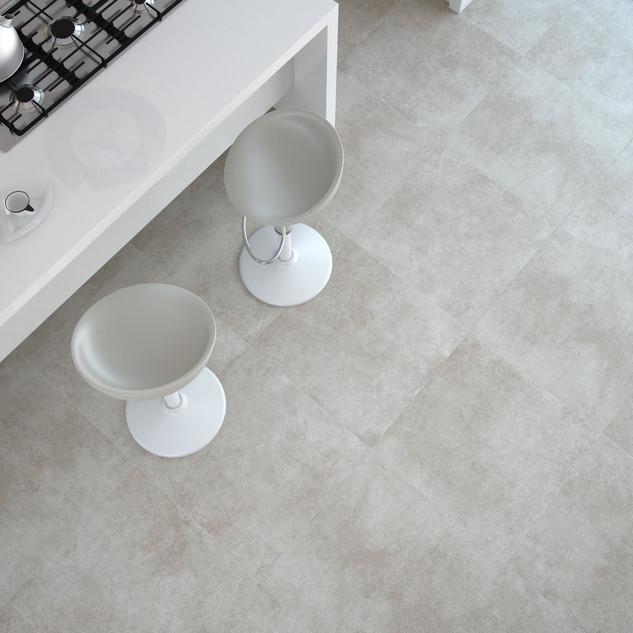 Peronda Alsacia Floor Tile 61.5x61.5