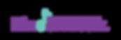 Logo-Kindermusik-NEW-Color-WithTagline-2