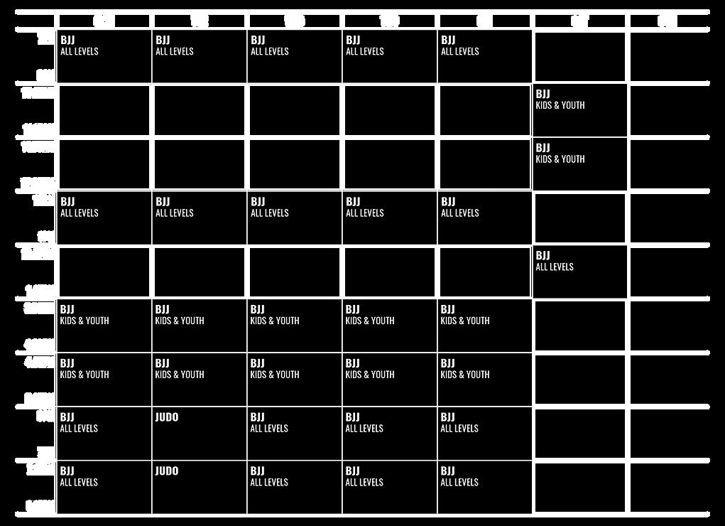 21_CDBJJSG_WEB-Schedule_Siglap_2021_R1_D