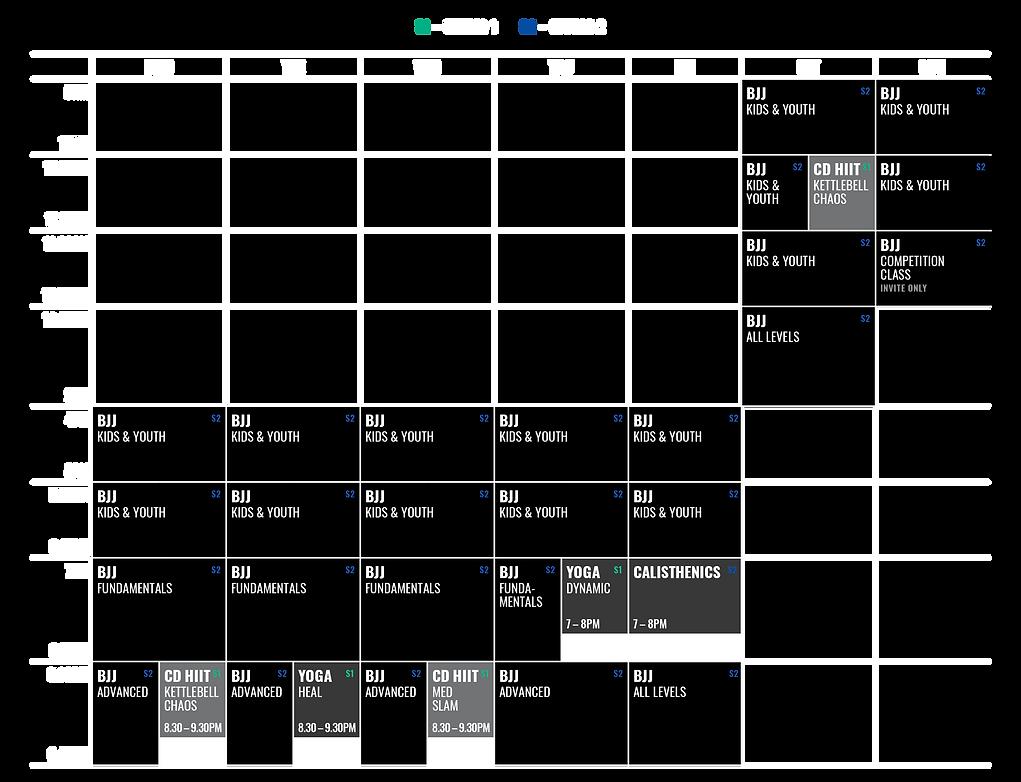 21_CDBJJSG_WEB-Schedule_2021_R1_Desktop.