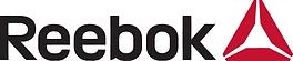 reebok_logo_rgb-01.png