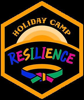 21_CDBJJSG_Kids-Camp_Summer_Resilience_Web_R2_Badge.png