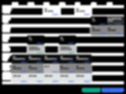19_CDBJJSG_Schedule_WEBSITE-Desktop.png