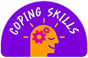 21_CDBJJSG_Kids-Camp_Summer_Resilience_Web_R2_Coping Skills.png