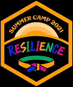 21_CDBJJSG_Kids-Camp_Summer_Resilience_W