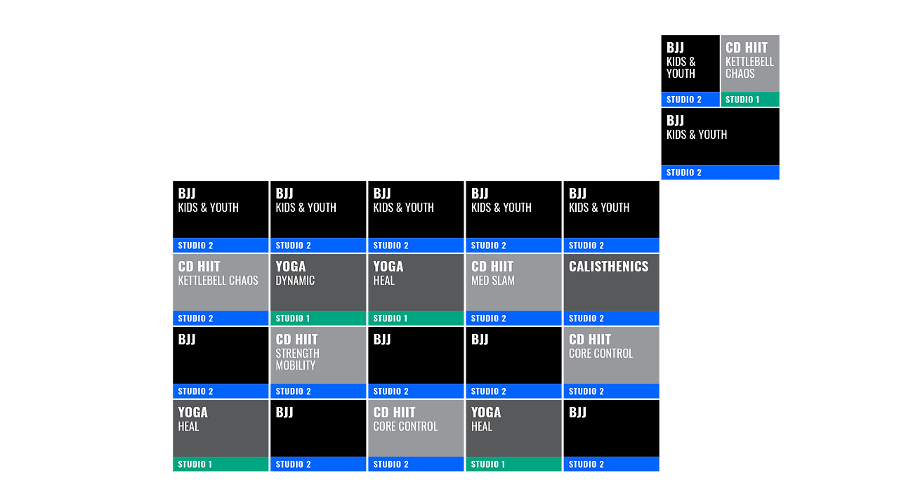 20_CDBJJSG_Reopening Schedule_Phase 2_We