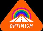 21_CDBJJSG_Kids-Camp_Summer_Resilience_Web_R2_Optimism.png