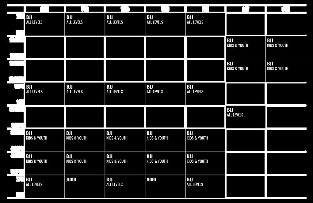 21_CDBJJSG_WEB-Schedule_Siglap_2021_R2b_Desktop.png