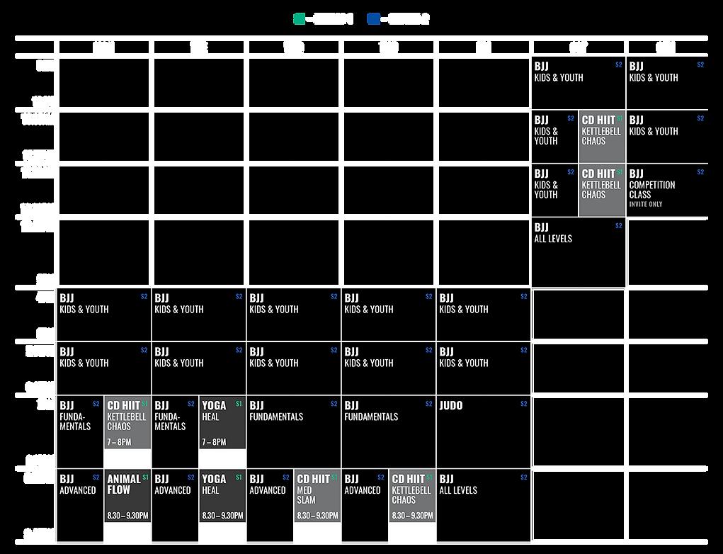 21_CDBJJSG_WEB-Schedule_2021_R3_Desktop.