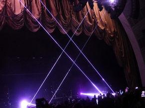 The xx laser.JPG
