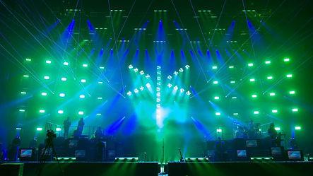 James Arthur UK tour
