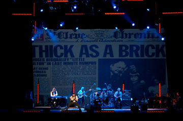 Jethro Tull thick as a brick.JPG