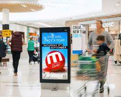 Shoppermedia