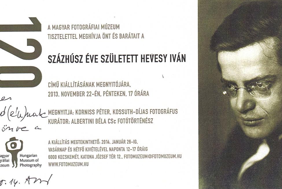 Hevesy Iván kiállítás.JPG