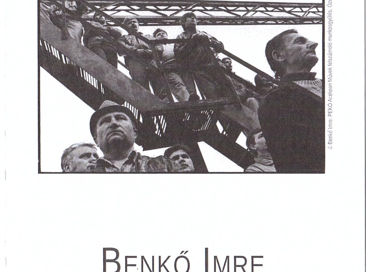 Benkő_OSZK.JPG