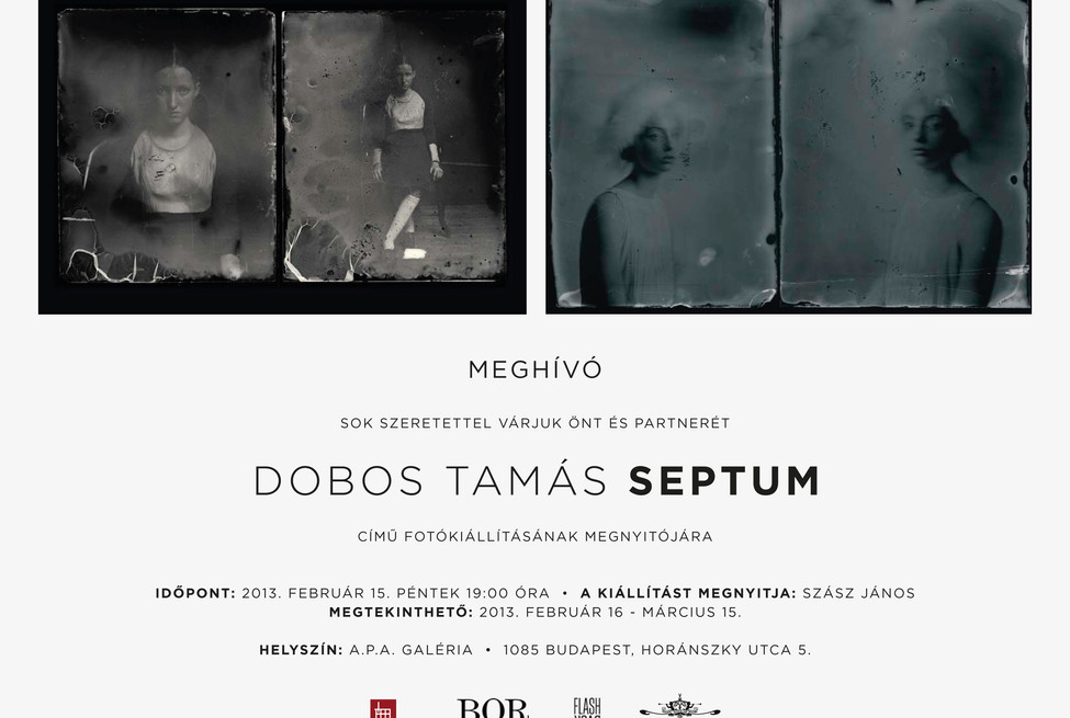 DOBOS TAMAS MEGHIVO.jpg
