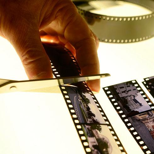filmhivas_03_dia.jpg