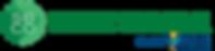 logo-sbco01.png