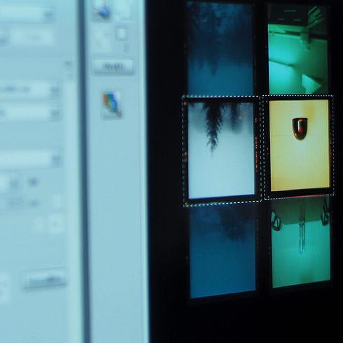 szkenn_02_egyedi_verzio2.jpg