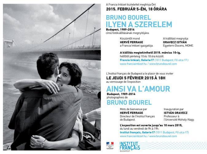 Bruno Bourel.jpg