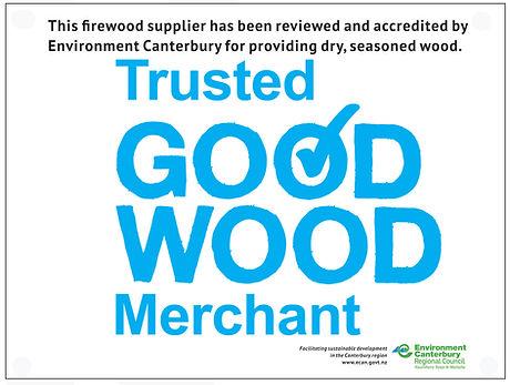 trusted good wood.jpg