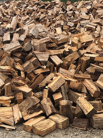 firewood pic.jpg
