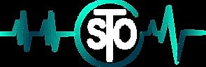 STO_V3 fond fonce.png