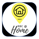 2-RBC @Home.png