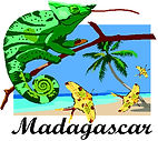 friends of madagas-1.jpg
