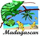 friends of madagas-1.jpg