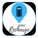 4-recharge.png