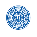 TI-Matriculation-Higher-Secondary-School
