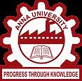1200px-Anna_University_Logo.svg.png