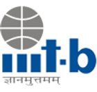 iiitb_logo100x95.png