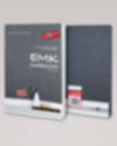 Buch_EMK-MarKom Book Cover.png