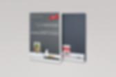 Buch-Rechnungswesen Book Cover.png