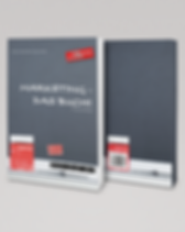 Buch-Marketing Book Cover.png