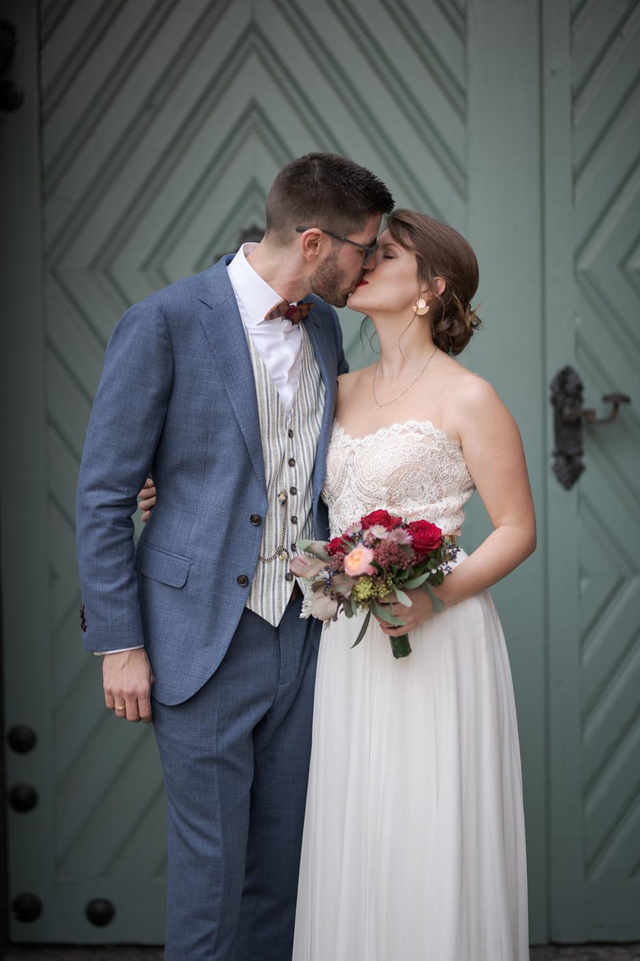 Hochzeit Tanja und Benni-8510-2.jpg