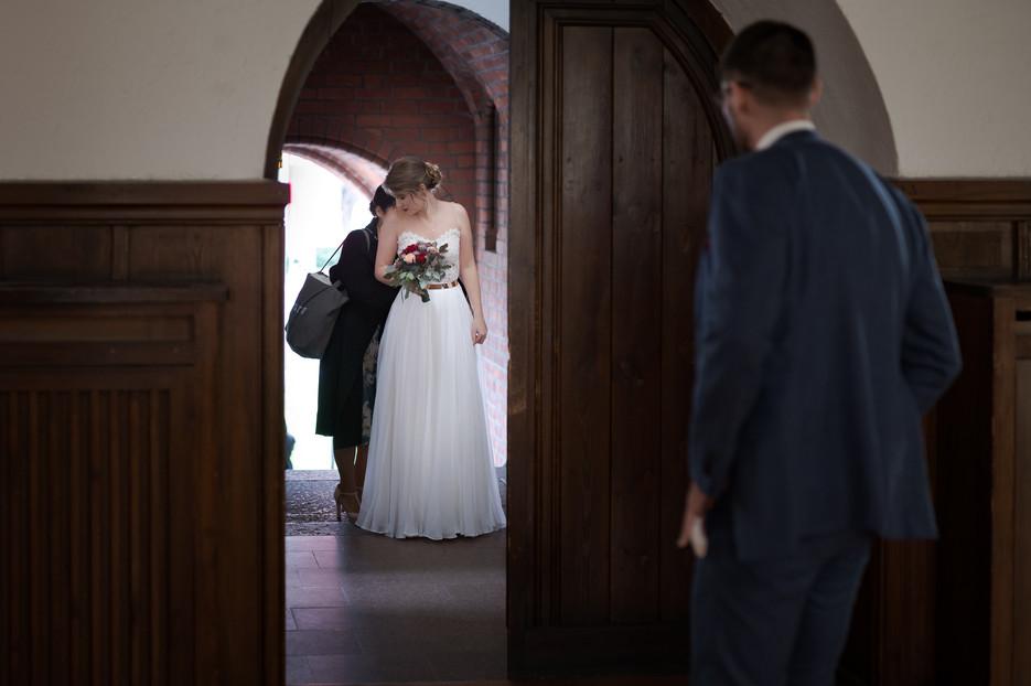Hochzeit Tanja und Benni-3256.jpg