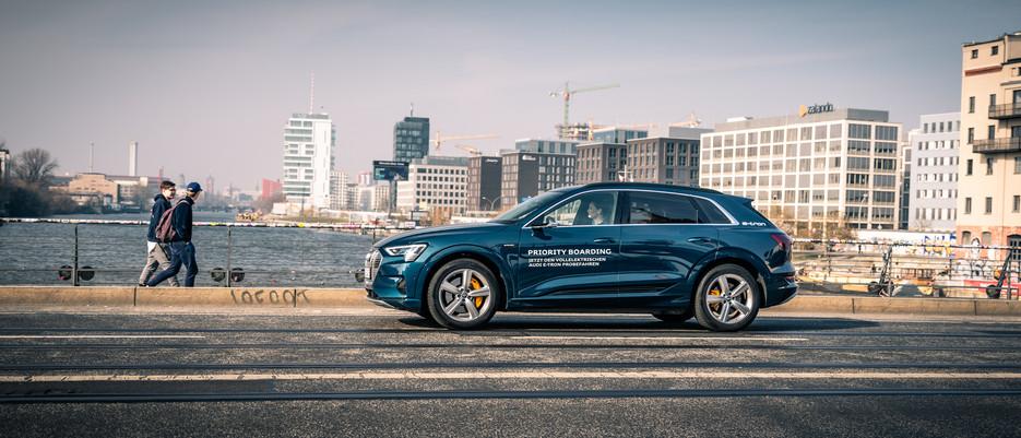 Audi e-tron-0041.jpg