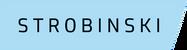 Strobinski Logo.png