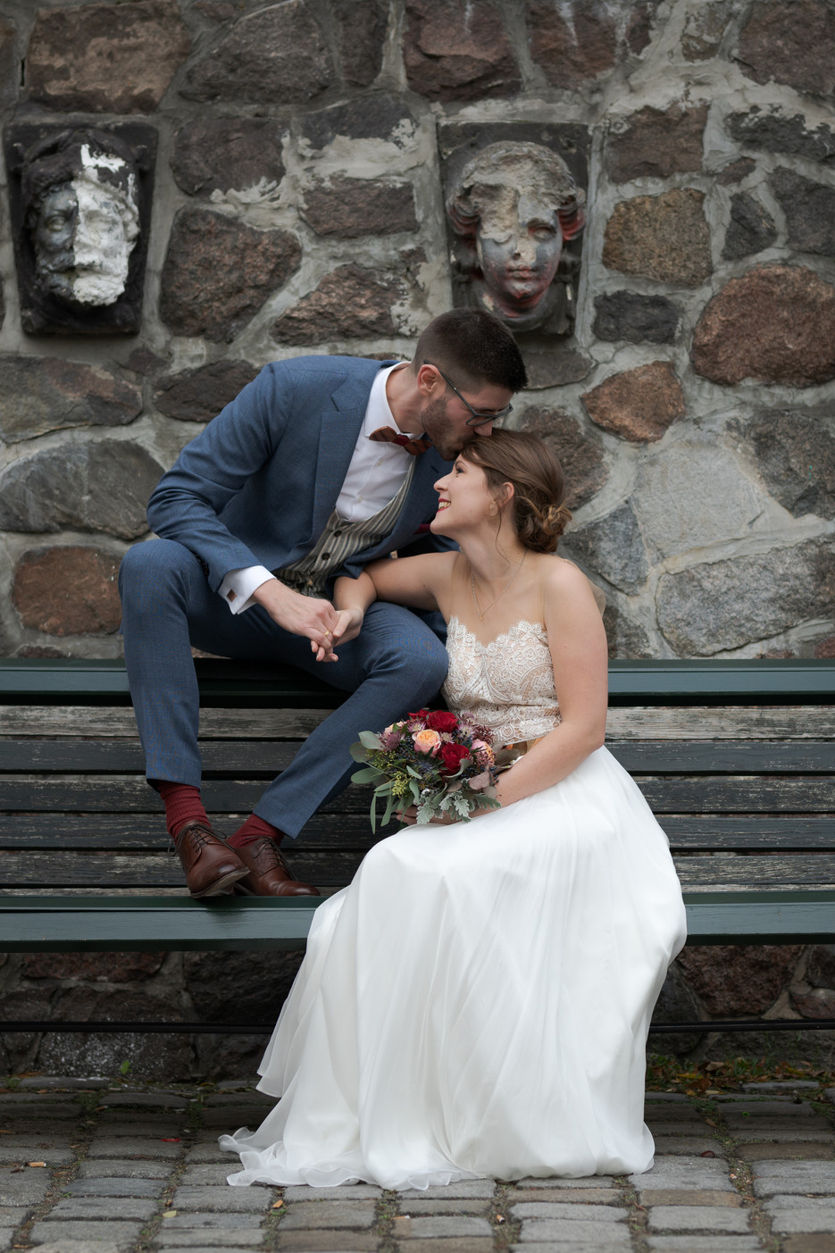 Hochzeit Tanja und Benni-8601.jpg
