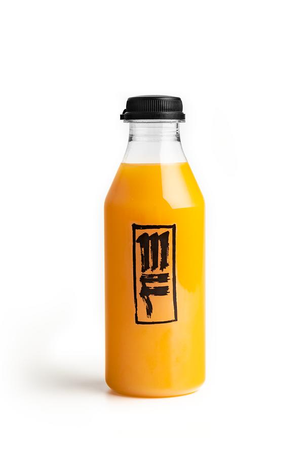 Orangensaft 0,5@0,25x.png