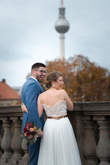 Hochzeit Tanja und Benni-3554.jpg