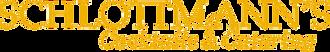 Schlottmann Logo.png
