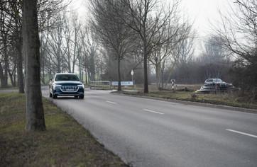 Audi e-tron-0381.jpg