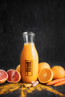Orangensaft _0,5x.jpg