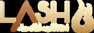 Lash Logo.png